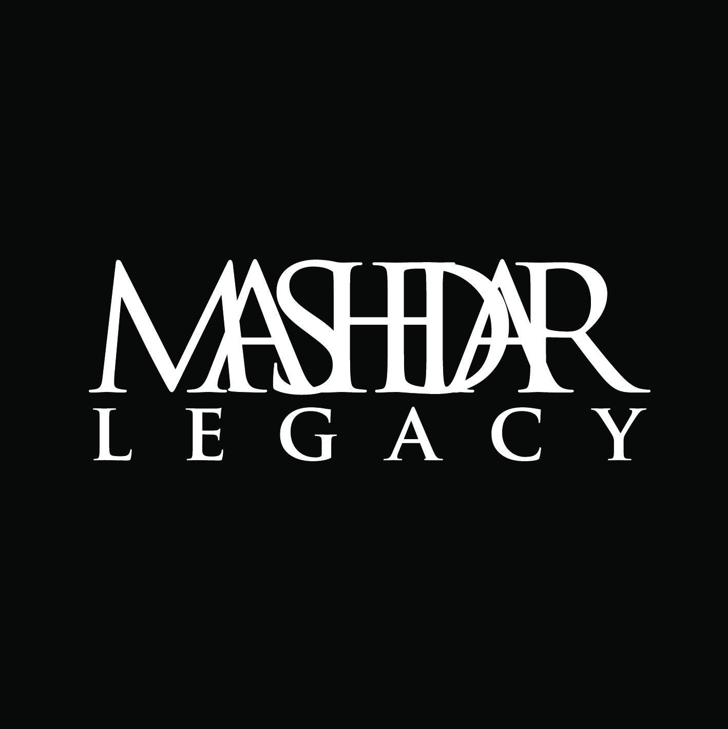 MashdarLegacy