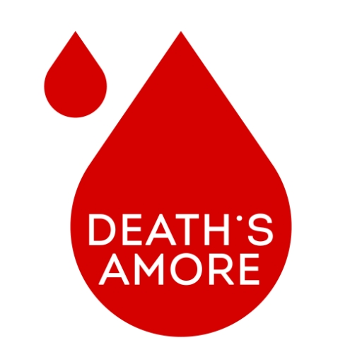 Death's Amore Clothing picture