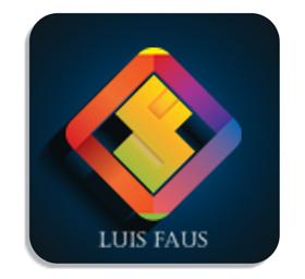 Luis Faus