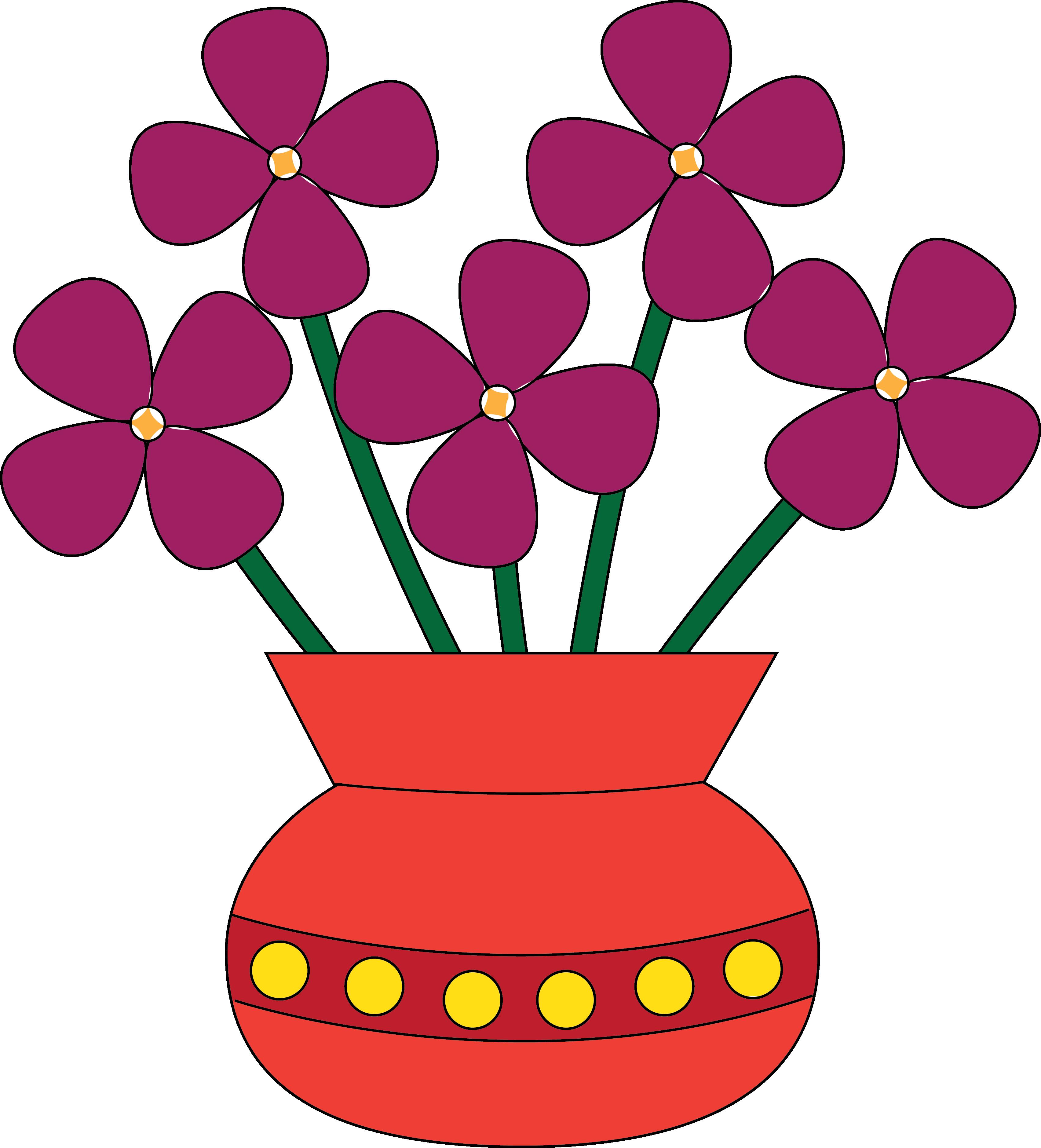 Ugochi Umeugo
