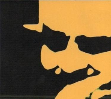 eliso silva simancas profile picture