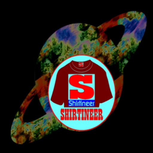 Photo de profil de ShirtineerArtworks