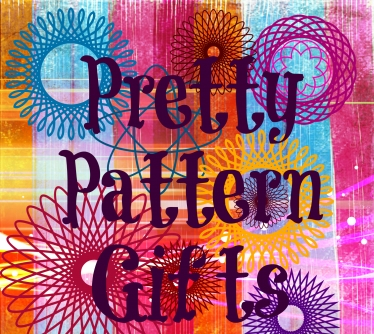 Pretty Pattern Gifts profile picture