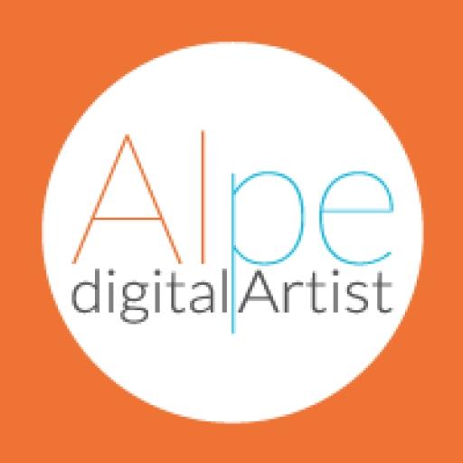 Photo de profil de AlPe