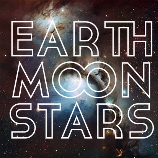Earth Moon Stars profile picture