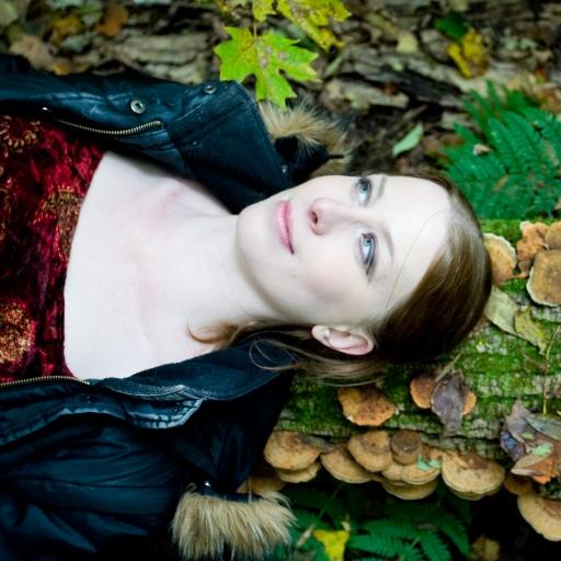 Rachel Crichton profile picture
