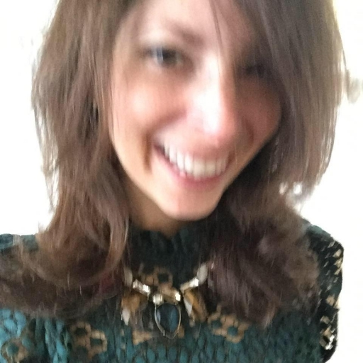 Cynthia Bogart profile picture