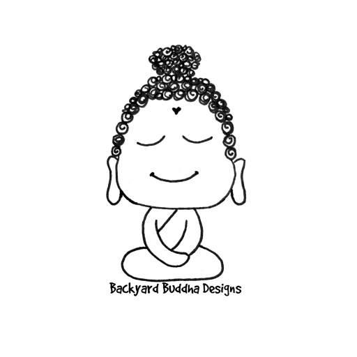 Photo de profil de Backyard Buddha Designs