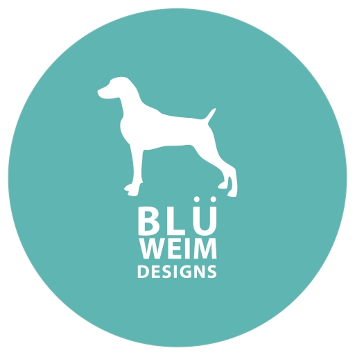 Blü Weim Designs profile picture