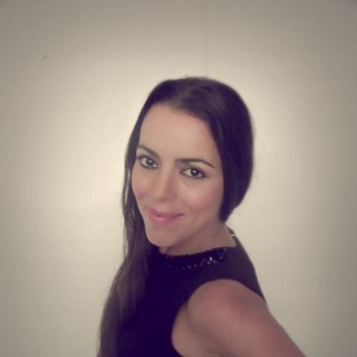 Alicia Kühn picture