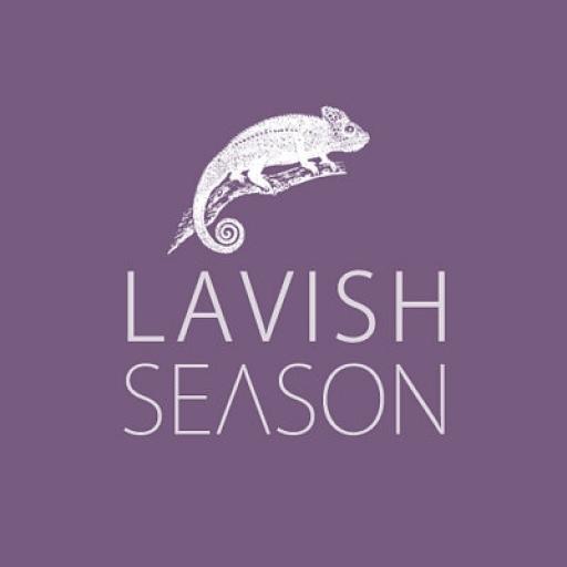 Lavish Season picture