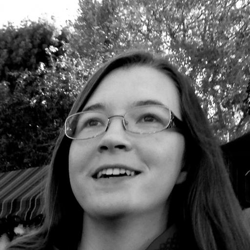 Photo de profil de Emmy