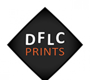 Photo de profil de DFLC Prints