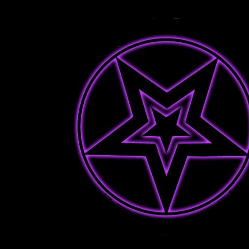 Jojo Neon Starr photo