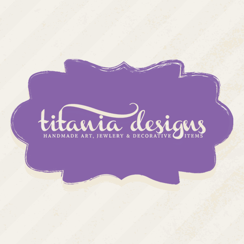 Titania Designs picture