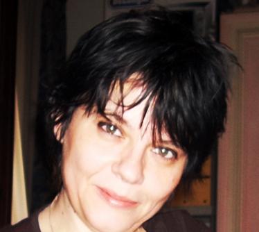 RGiada profile picture