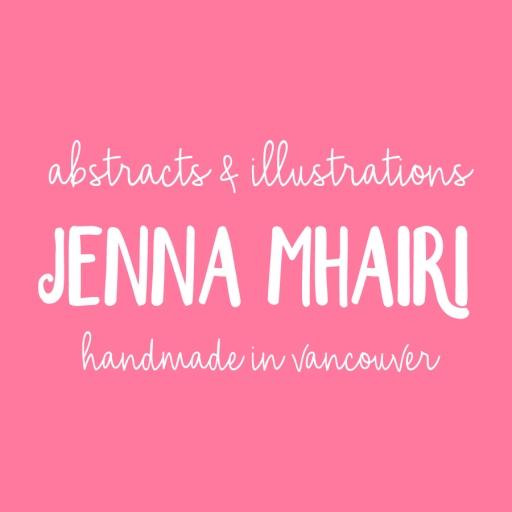 Jenna Mhairi profile picture