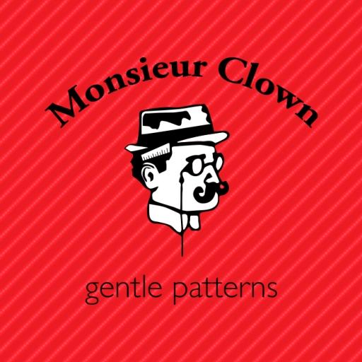 Photo de profil de Monsieur Clown