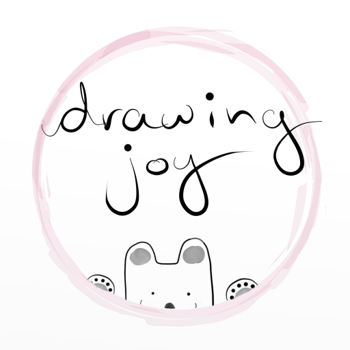 Drawing Joy profile picture