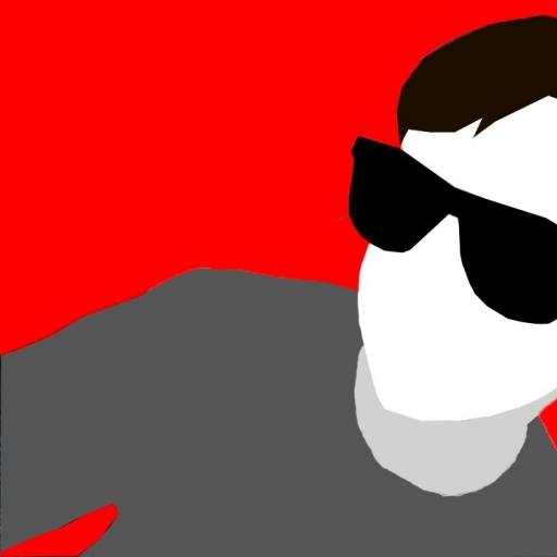BigRussianKid picture