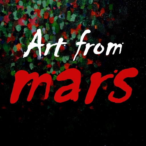 ArtFromMars picture