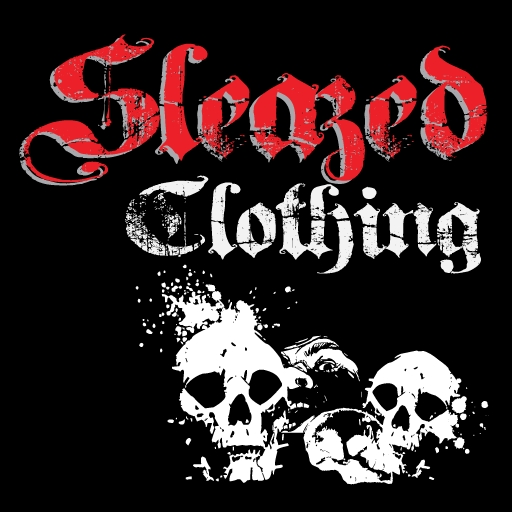Sleazed Clothing profile picture