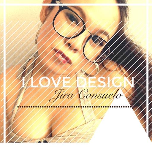 Photo de profil de Jira Consuelo