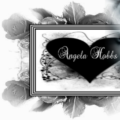 Photo de profil de Angela Hobbs