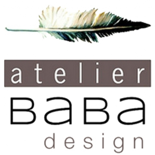 Photo de profil de atelierbaba
