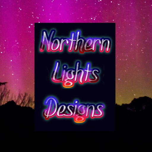Northern Lights Designs photo