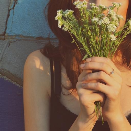 Photo de profil de ekzi.ekzi