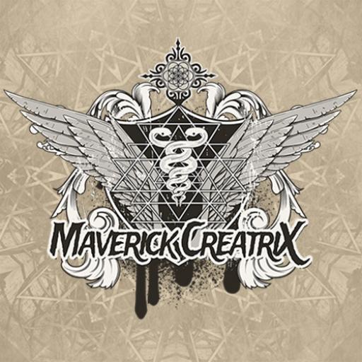 ॐ Maverick ❤ CreatriX ☿ picture