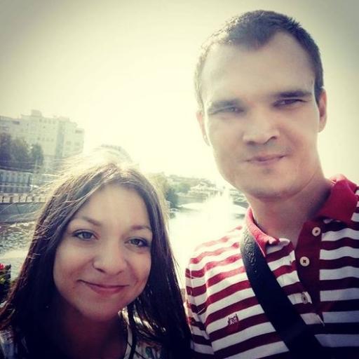 Elena&Vladislav photo