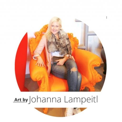 Johanna Lampeitl photo