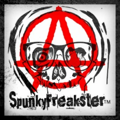 SpunkyFreakster picture