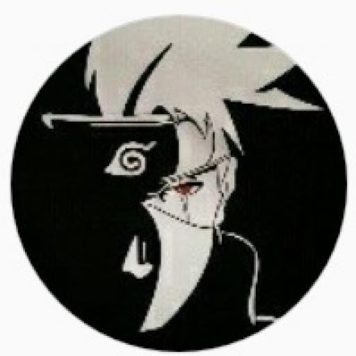 CTAPPAREL profile picture