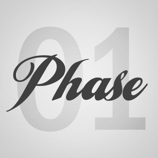Phase01 photo