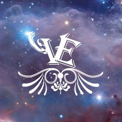 Photo de profil de Virer13