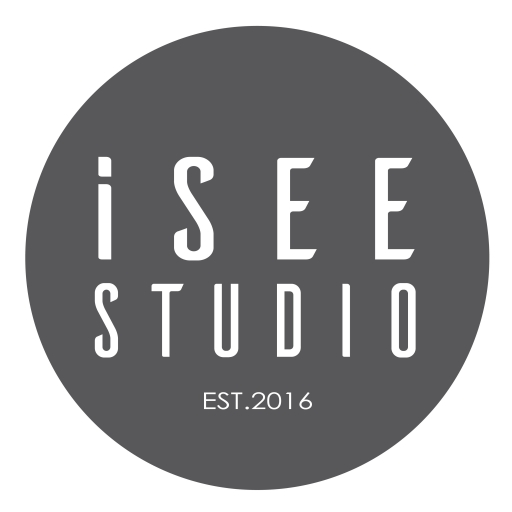 isee.studio profile picture
