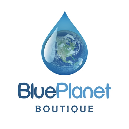 Photo de profil de Blue Planet Boutique