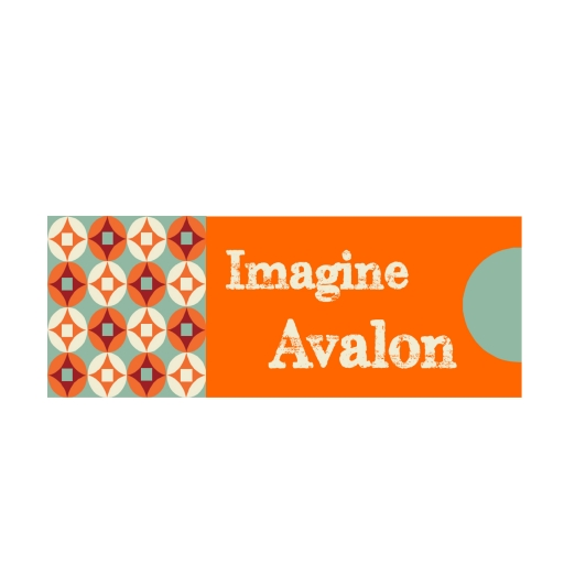 Photo de profil de Imagine Avalon