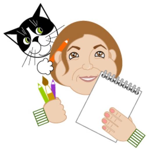 Anna Maksimova profile picture