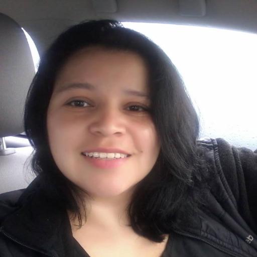 Rosa Portillo profile picture