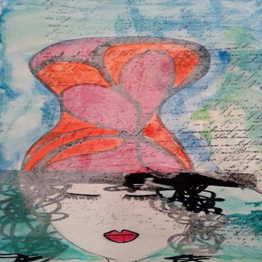 sylvia quiroga profile picture