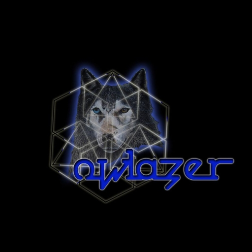 Photo de profil de owlazer