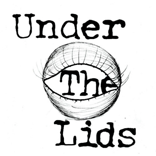 UnderTheLids profile picture