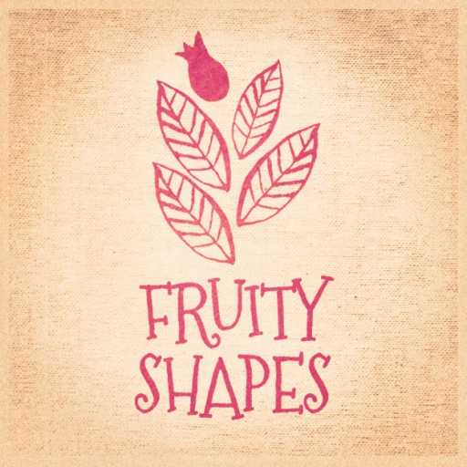 Photo de profil de Fruity Shapes