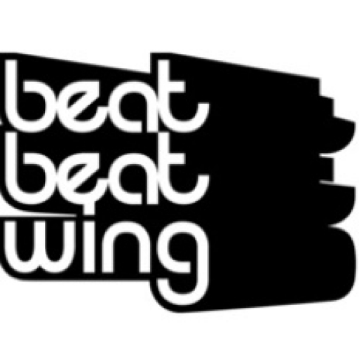 Photo de profil de beatbeatwing
