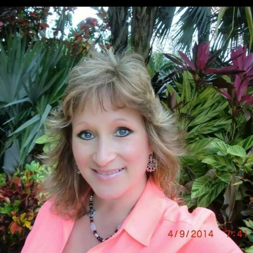 Susan Spewak profile picture