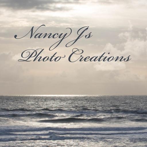 Nancy Jacobson picture